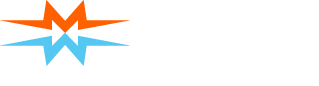 Merlin Works – Austin Improv Classes
