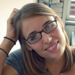 JillianSummar-headshot