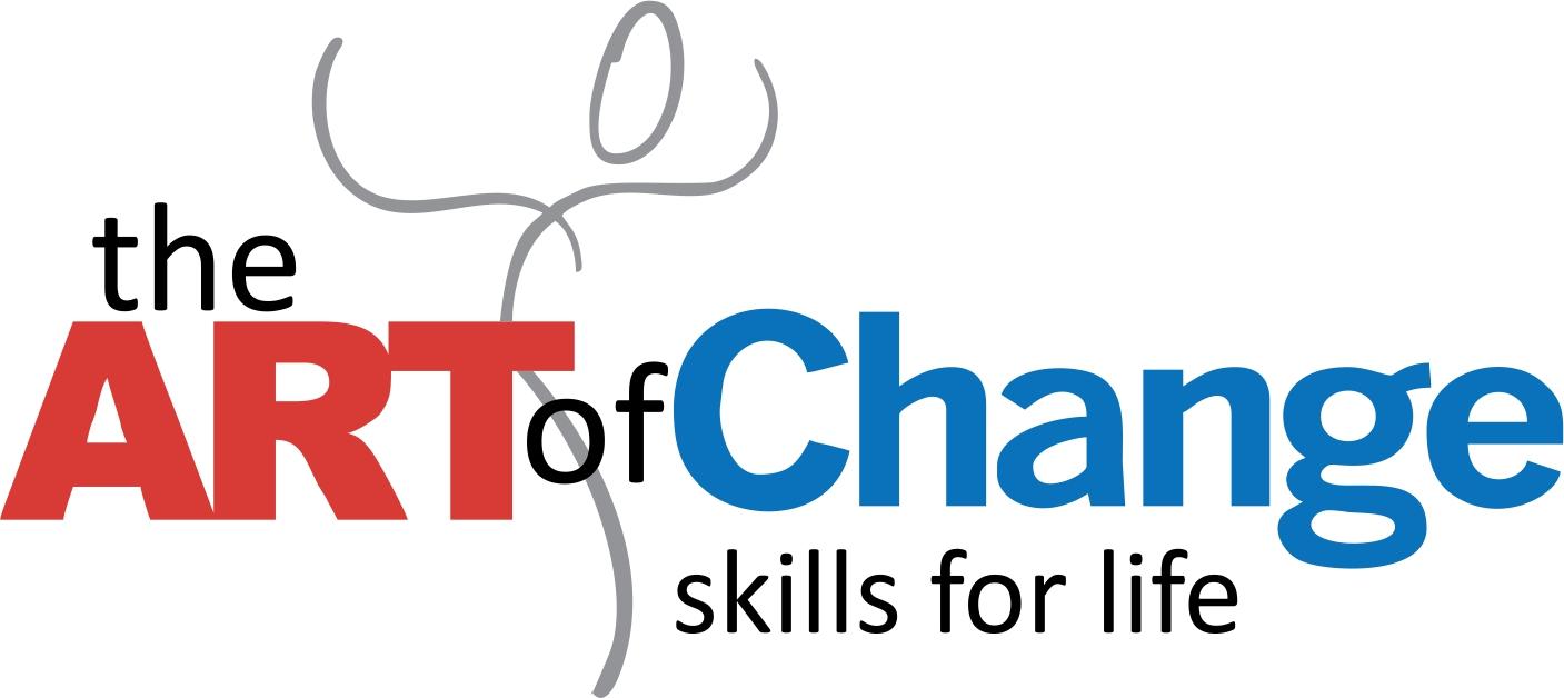 The_Art_Of_Change_Logo