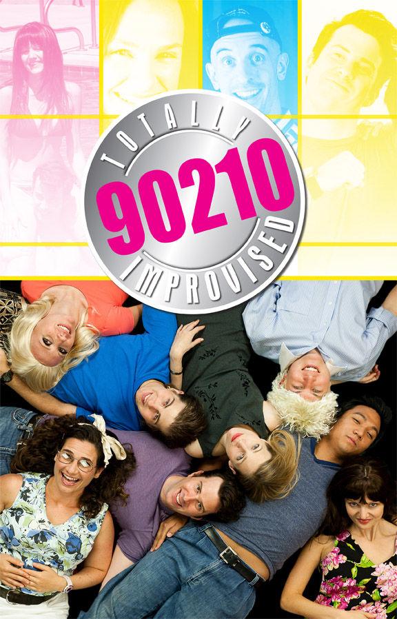 90210posterweb-small